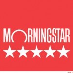 5Star_Seal_OverallRating (1)