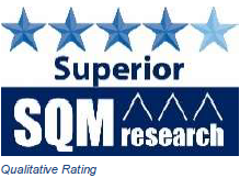 SQM SGIF overview page photo
